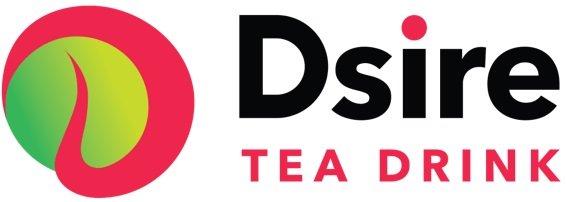 Dsire Tea Drink